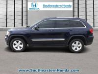 Come see this 2013 Jeep Grand Cherokee Laredo. Its