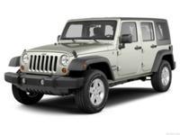 Body Style: SUV Exterior Color: Bright White Interior