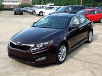 Body Style: Sedan Exterior Color: Interior Color: Y