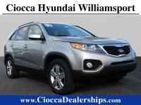 LOW PRICED AWD $13999, CARFAX 1-Owner, Excellent
