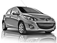 Body Style: Hatchback Exterior Color: Liquid Silver