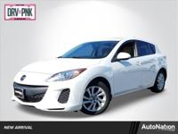 Sun/Moonroof,Leather Seats,Navigation System,EXTRA COST