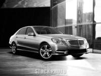 Body Style: Sedan Exterior Color: Iridium Silver