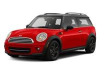 Body Style: Wagon Exterior Color: Chili Red Interior