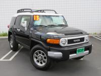 Clean, ONLY 59,992 Miles! REDUCED FROM $28,588!, PRICED