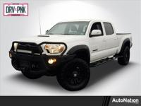 TRD SPORT PKG,TOWING PKG,Bluetooth Connection,GRAPHITE;
