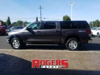 *Vehicle Details*This 2013 Toyota Tundra has four wheel
