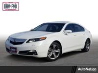 Sun/Moonroof,Leather Seats,Bluetooth Connection,All