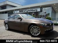 LOCAL LEASE TURN IN** BMW CERTIFIED UNLIMITED MILEAGE