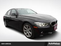 NAVIGATION SYSTEM W/TOUCHPAD,Sun/Moonroof,Navigation