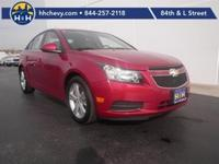 Body Style: Sedan Exterior Color: Crystal Red Tint