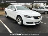 CARFAX 1-Owner. PRICE DROP FROM $14,500, EPA 29 MPG