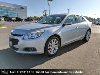 Recent Arrival! Clean CARFAX. 25/36 City/Highway