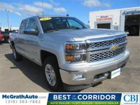Silver 6-Speed Automatic Electronic with Overdrive,