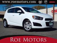Body Style: Hatchback Exterior Color: Summit White