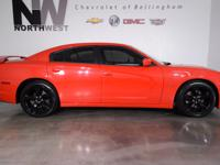 R/T PACKAGE, POWER DRIVER SEAT, HEATED FRONT SEATING,
