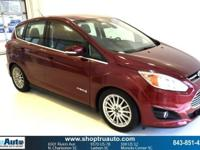 JUST REPRICED FROM $13,990, FUEL EFFICIENT /42 MPG