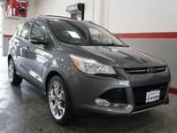 Stop in and check out Mentor Mitsubishi's own 2014
