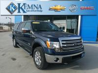 New Price! This is a one owner vehicle! No surprises