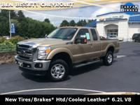CARFAX One-Owner. Clean CARFAX. Tan 2014 Odometer is