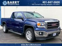 Barry's Auto Group is pleased to be currently offering