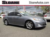 Alloy Wheels, Backup Camera, Bluetooth, Convenience