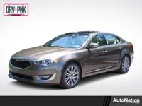 LUXURY PACKAGE,Dual Moonroof,Leather Seats,Navigation