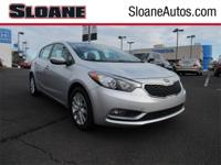 ****NEW PRICE *** ALL NEW TIRES ***Clean CarFax Report,