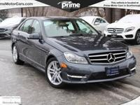 Body Style: Sedan Exterior Color: Steel Gray Interior