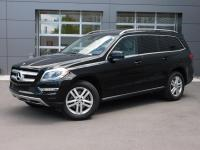 Clean BlueTEC that just came in and is sure to impress!