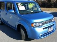 Body Style: Wagon Exterior Color: Bali Blue Pearl
