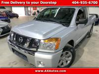 CLICK LINK TO CHECK OUT LIVE VIDEO FOR THIS 2014 NISSAN