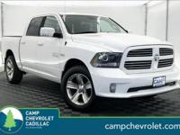 CARFAX 1-Owner. JUST REPRICED FROM $29,997, PRICED TO