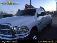 Visit King Motors online at www.kingmotors.net to see