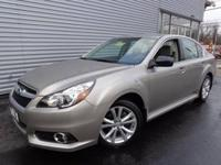Body Style: Sedan Exterior Color: Tan Interior Color: