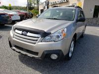 **FREE 6MO/6000MILE WARRANTY**, CLEAN VEHICLE HISTORY