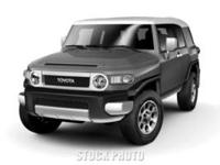 Body Style: SUV Exterior Color: tan Interior Color: