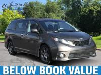 KBB.com 12 Best Family Cars. Only 52,446 Miles! Scores