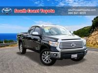 Body Style: Pickup Exterior Color: Interior Color: Y