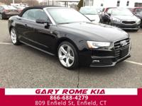 **ONE OWNER**, **CLEAN CARFAX/NO ACCIDENTS REPORTED**,