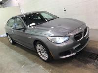 ***WE FINANCE**ONE OWNER**M SPORT PKG**PREMIUM