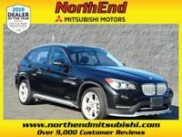 PANORAMIC ROOF, LEATHER SEATING, HEATED SEATS, FULLY
