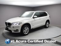 2015 BMW X5 xDrive35i Priced below KBB Fair Purchase