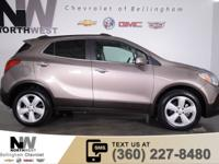 LEATHER PACKAGE, AWD, LEATHER SEATS, DUAL POWER SEATS,