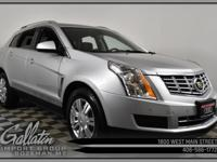 All Wheel Drive!! Great MPG: 23 MPG Hwy... Includes a