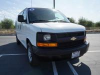 Excellent Condition, ONLY 14,842 Miles! Summit White