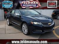 Body Style: Sedan Exterior Color: Blue Velvet Metallic