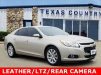 ** Alloy Wheels Premium Wheels, ** Backup Camera, **