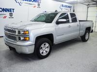 Purchase this silver ice metallic 2015 Chevrolet