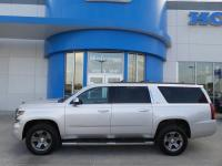 Boasts 22 Highway MPG and 15 City MPG! KBB.com Best